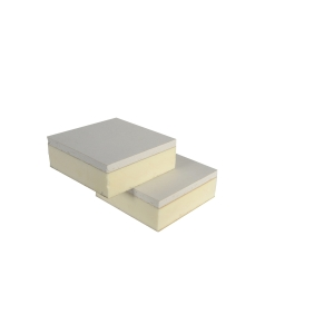 British Gypsum Gyproc Thermaline PIR  Tapered Edge insulated plasterboard 2400mm x 1200mm x 63mm