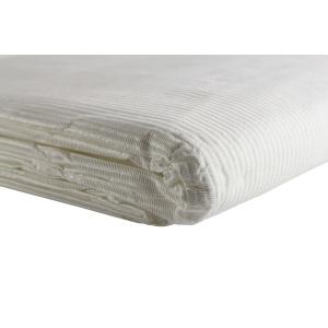 4Trade PAPER/POLYTHENE Dustsheet 3.6 x 2.7m 80gSM