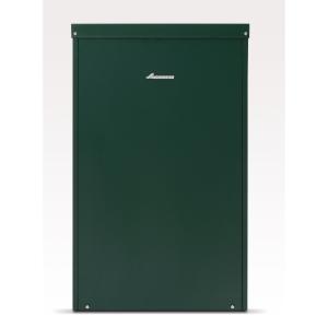 Greenstar Danesmoor System Ext 18/25