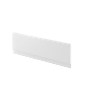 TP Bathrooms Universal Bath 1500mm Front Panel