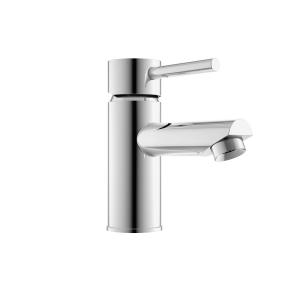 iflo Aura Basin Mixer Tap