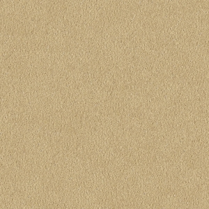 Marshalls Textured Utility Paving Slab Buff 450x450x32mm