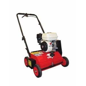 Lawn Scarifier 457mm Petrol