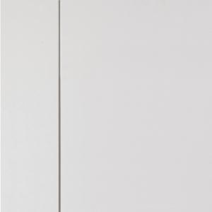 White Mistral Primed Internal Door