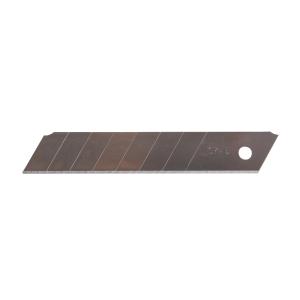 Ram 18mm Snap Off Blades (10 Pk) RAM0053