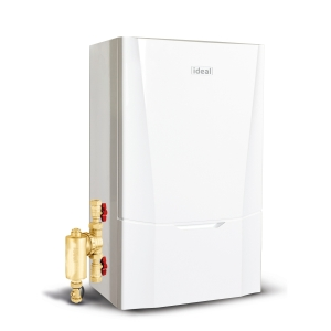 Ideal Vogue Max System 32kW Boiler