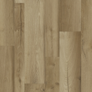 Laminate 38mm Worktop Square Edge Block Broad