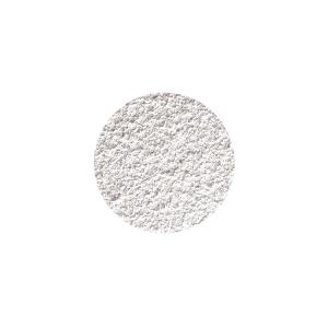 K Rend K1 Spray White