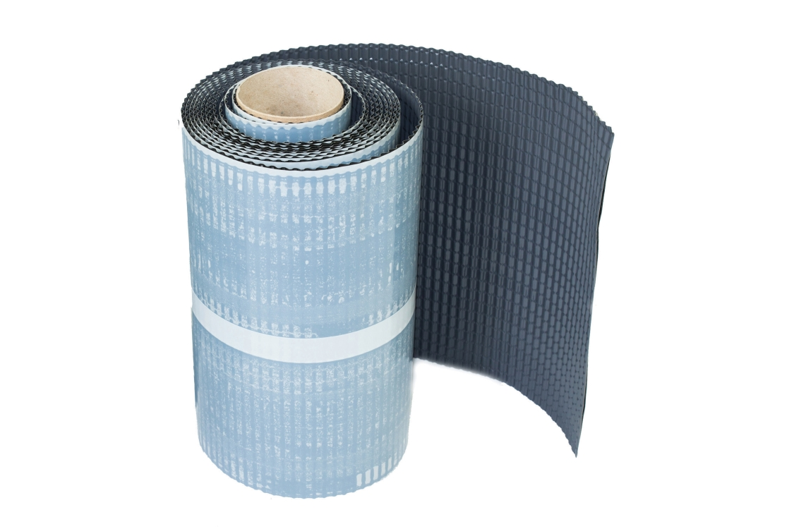 Easy Trim Easy Lead R Roll 150mm X 5m