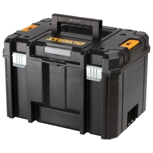 DeWalt T-STAK Vi Deep Kit Box DWST1-71195