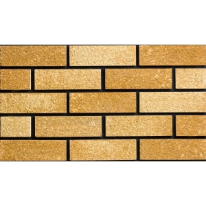 PD Edenhall Facing Brick Grosmont Cotswold Rustic - Pack of 448