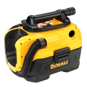 DeWalt DCV584L-GB 18V Xr Flexvolt L-CLASS Vacuum Bare Unit