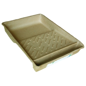 Eco Ezee 9 in Reusuable Paint Tray