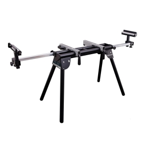 Evolution Mitre Saw Stand with Extendable Arms HTCSTANDEXT