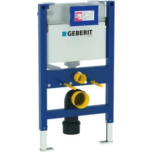 Geberit Duofix WC Frame Kappa H82 111.260.00.1