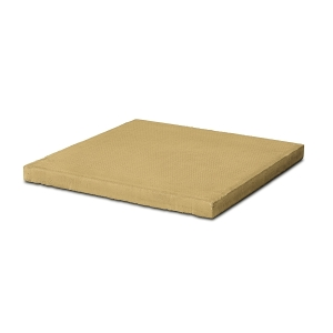 Stowell Concrete Somerset Buff Utility Paving 450x450x32mm