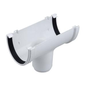 Osma DeepLine 9T906 Running Outlet 113mm White