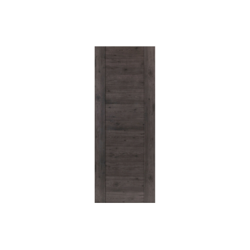 Jb Kind Alabama Cinza Internal Laminate Prefinished Door 35 x 1981 x 838mm