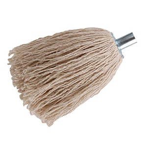 Home Key Mop Head Twine Large