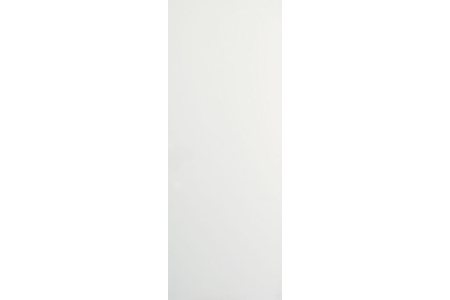 Internal Flush Paint Grade Plus Door 2040 mm x 626 mm x 40 mm