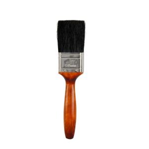4Trade All Purpose Brush 2.0in