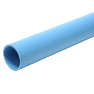 Wavin MDPE Pipe 20mm x 25m