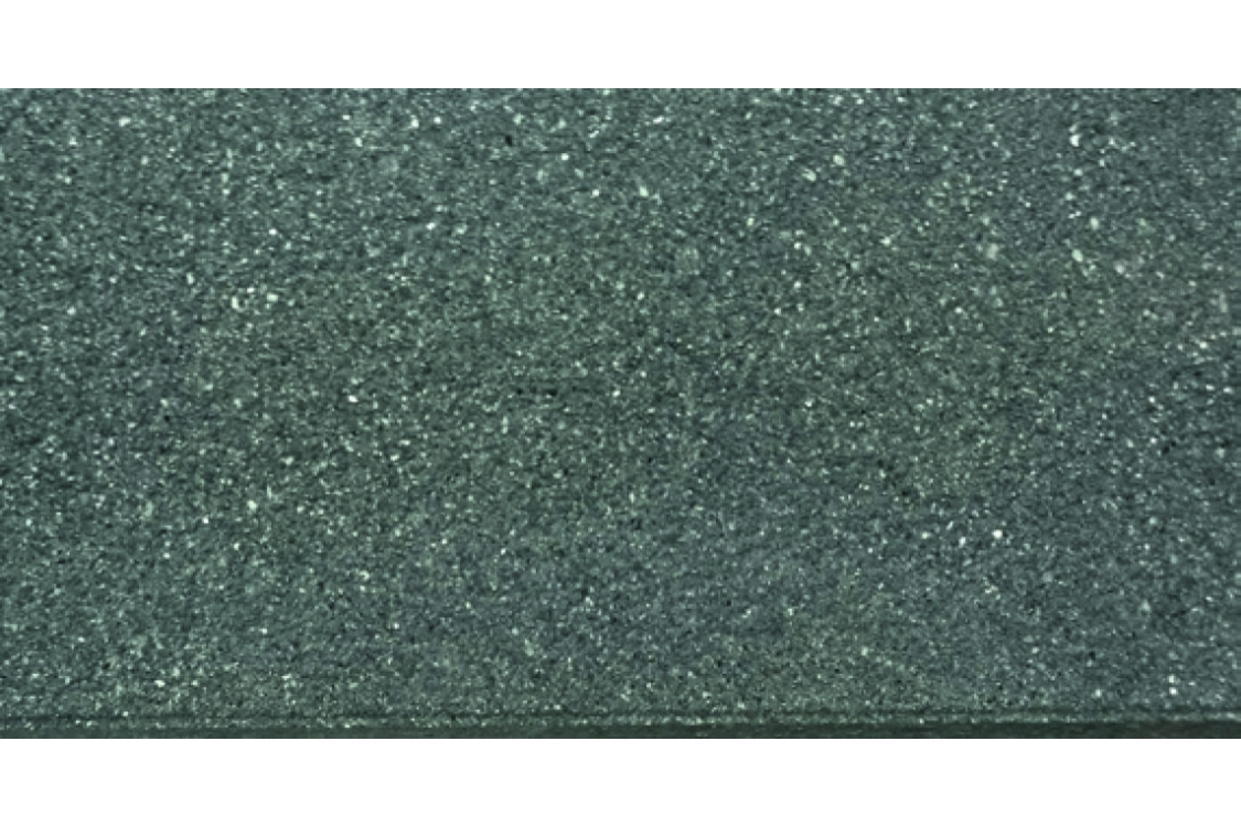 Stonemaster with Bradstone Surface Protection Mixed Pack Dark Grey Washed