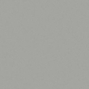 Apollo Silestone 20 mm