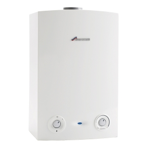 Worcester Greenstar Ri 18kW Heat Only Gas Boiler ERP 7733600309