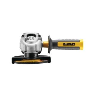 DeWalt DWE4206K Angle Grinder 230V 115mm