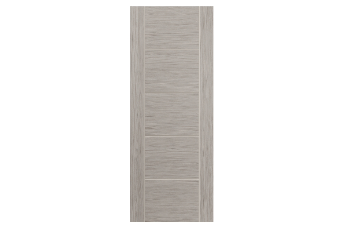 Jb Kind Lava Internal Laminate Prefinished Door 35 x 1981 x 686mm