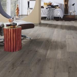 Kronospan Original 5GVAK415 Vario Laminate Flooring Aeolus Oak 8mm 2.22m2