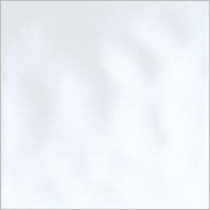 Johnson Tile Cristal Bumpy White Box of 44 150mm x 150mm