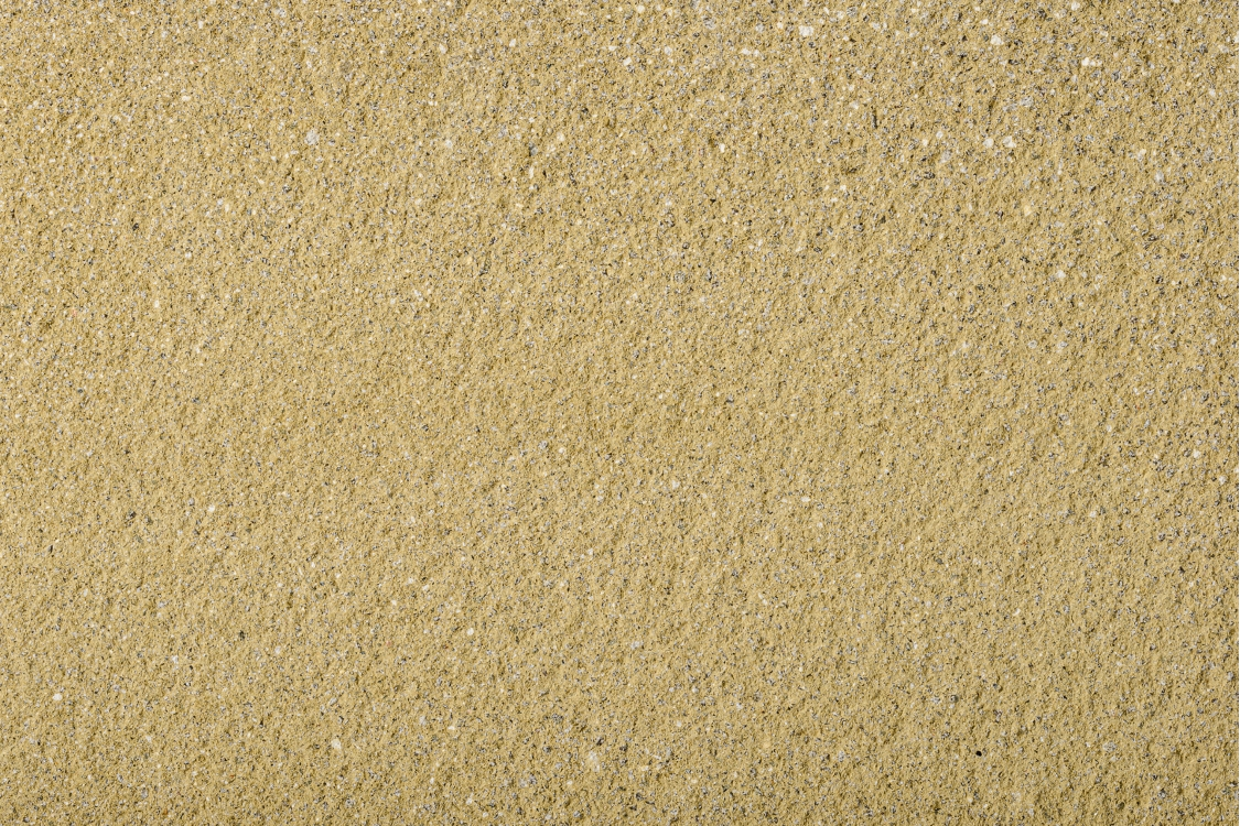 Stowell Concrete XTEX Buff Textured Paving 600x600x35mm