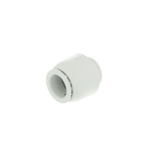 HEP2O HD62/10W Demountable Stop-End 10mm