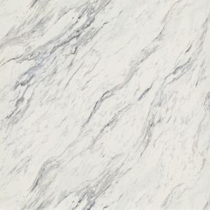 Laminate 38mm Worktop Radius Edge Mineral Stone