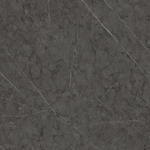 Zenith 12.5mm Worktop Cloudy Nova