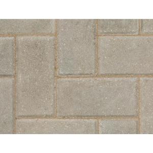 Marshalls Keyblok Charcoal Concrete Block Paving 200mm x 100mm x 60mm