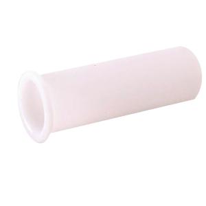 Plasson Liner For PE SDR 11 Pipe 32 mm 7950E00 Pack 40