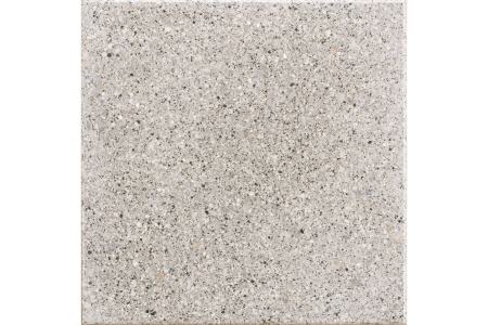 Marshalls Argent Paving Light Smooth Paving Slab 400x400x38mm Pack of 60