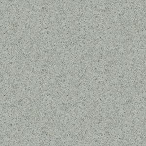 Apollo Quartz 30 mm