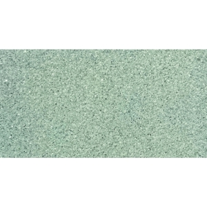 Stonemaster with Bradstone Surface Protection Mixed Pack Light Grey Washed