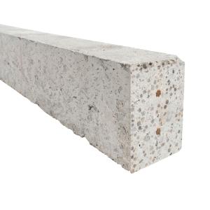 Supreme Prestressed Textured Concrete Lintel 100mm x 140mm R15