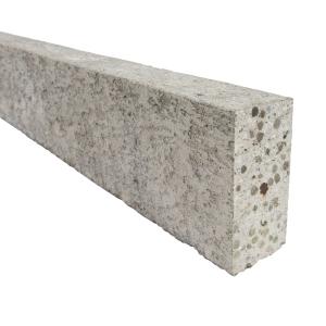 Supreme Prestressed Textured Concrete Lintel 65mm x 140mm P150