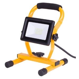 Worklight 30W LED Worklight IP65 Rated