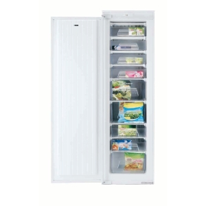 Candy Integrated In Column Freezer - CFFO 3550 EK/N