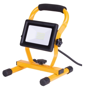 Worklight 20W LED Worklight IP65 Rated