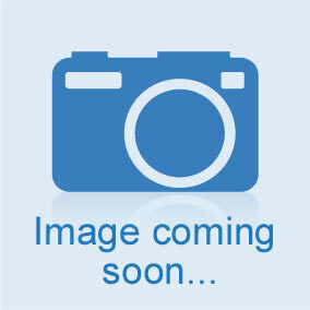 Big Wipes 4 x 4 Super Towel Multi Surface Biodeg Wipes Bucket Green 150