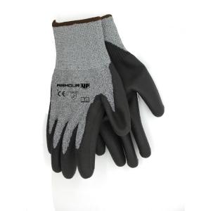 Armour Up Cut Resistant Gloves - Level C Large
