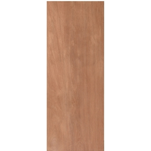 External Plywood Flush Door 2032 mm x 813 mm x 44 mm
